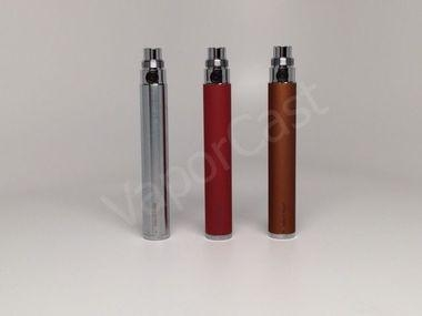 Cheap Joyetech eGo-C Twist 650mAh Battery with Charger for sale