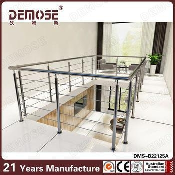 Popular images of duplex house terrace railing designs for Terrace 6 indore address
