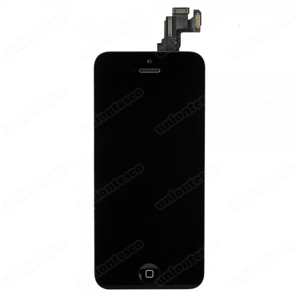 Cheap Iphone Screens For Sale