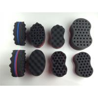 Quality Double Side Hair Locs Brushes wholesale