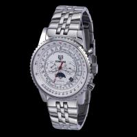 Quality Man watch series MODEL NUMBER:M7001 wholesale