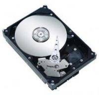 Quality Seagate 500GB SATA Hard Drive - ST3500630AS Hard Drives wholesale
