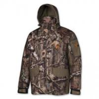 China Browning Hell's Canyon 4-in-1 Primaloft Parka MOINF on sale