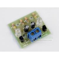 Quality Simple Flash Circuit/Electronic Production/Electronic Suite/DIY wholesale