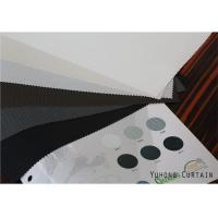 China 2000series roller blinds fabrics on sale