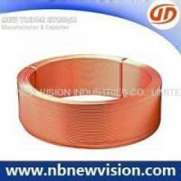 Buy cheap Level Wound Coil - LWC product
