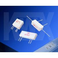 Quality CPS Current Sensing Resistor wholesale
