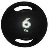 Quality FT0003272 HANDLES MEDICINE BALL wholesale
