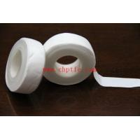 Quality Unsintered PTFE Tape wholesale