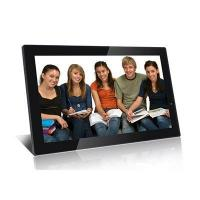 China Intelligent All-In-One ELC2151, 21.5-inch digital photo frame, HD ad player, electronic albums on sale