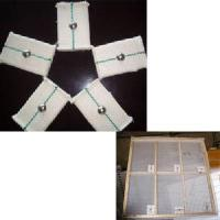 Buy cheap Cotton Sifter Pads from wholesalers