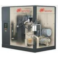 Buy cheap IngersollRand R-Series-2S VS(90-160KW) product