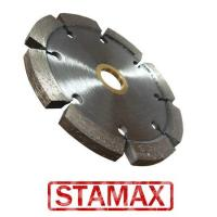 Quality Tuck point saw blade wholesale