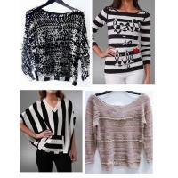 Quality Casual top wholesale