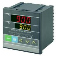Quality PID Controllers Digital PID Temperature Controller wholesale
