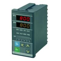 Quality PID Controllers PID Temperature Control wholesale