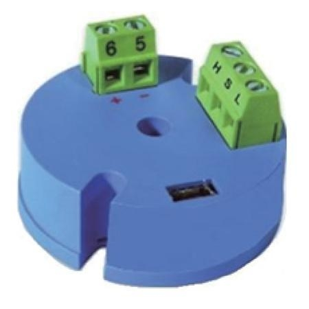 Cheap PID Controllers Potentiometer Transmitter for sale