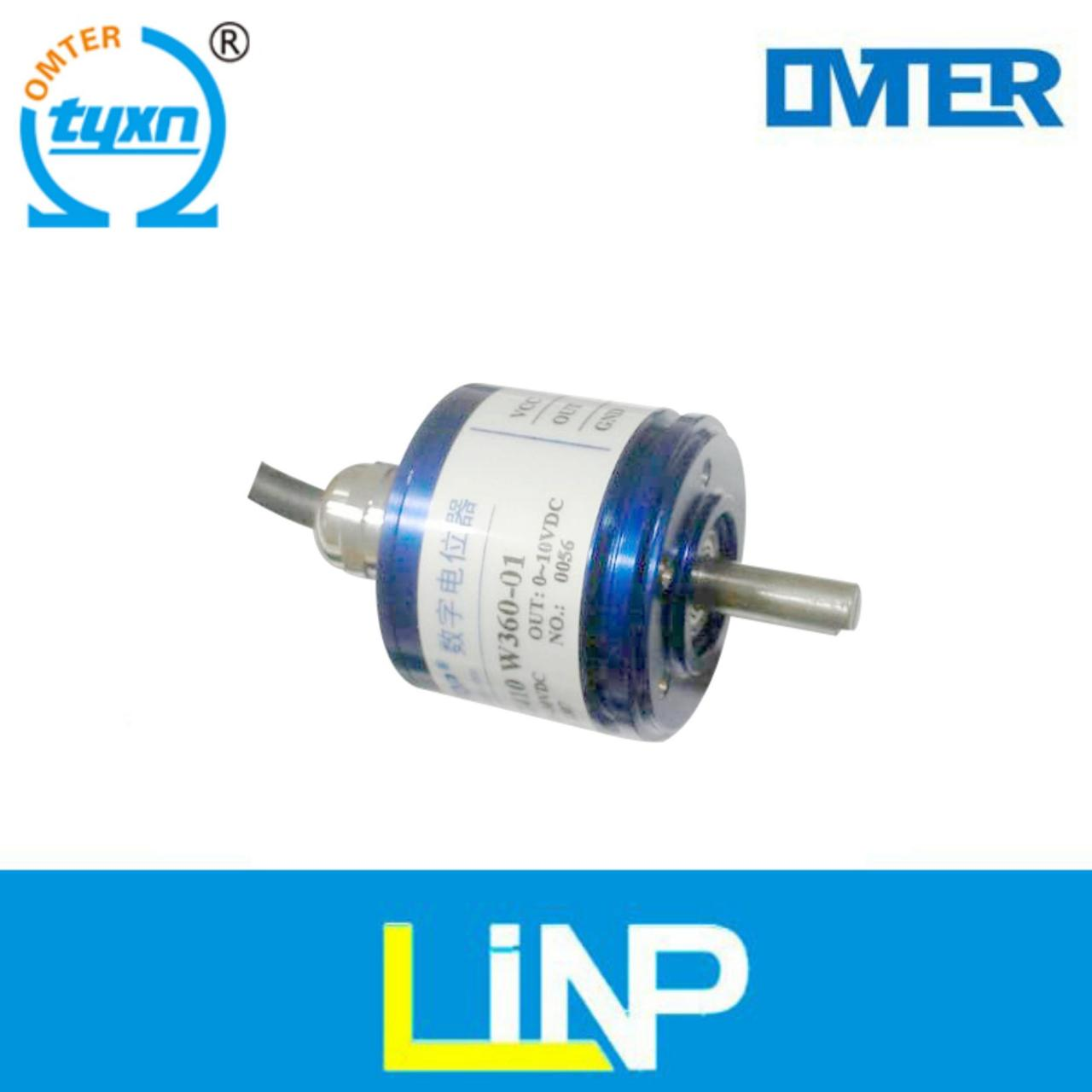 Quality R36 digital potentiometer wholesale