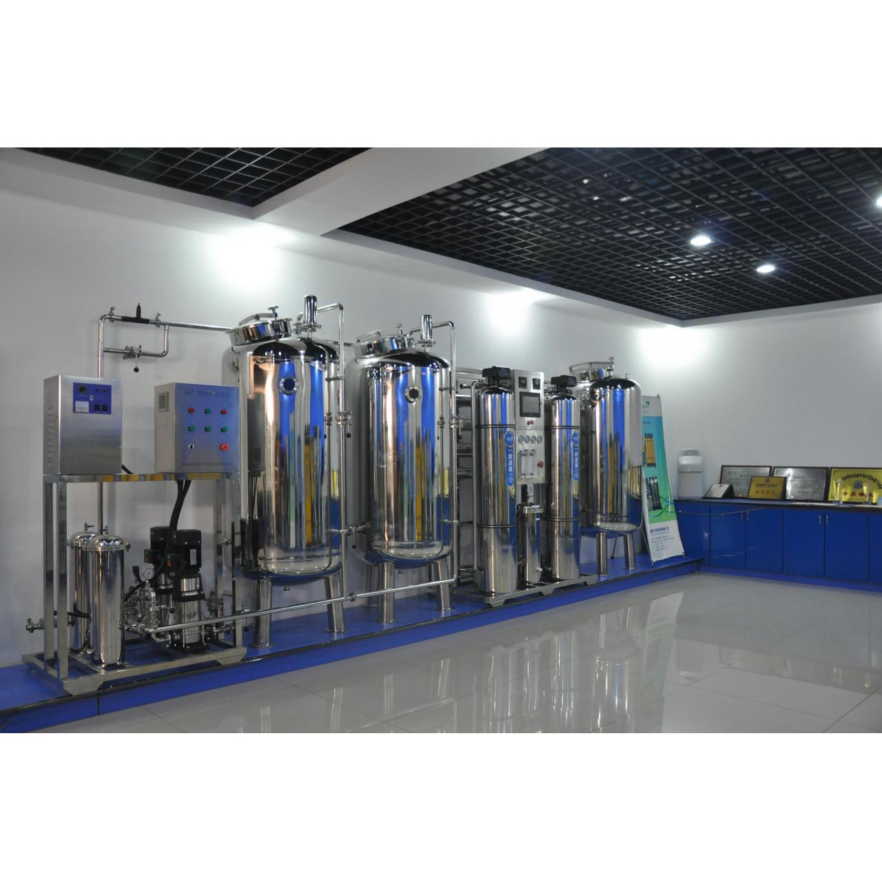 Quality Direct drinking water wholesale