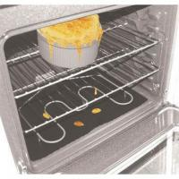 Buy cheap Professional Grade Oven Liners from wholesalers