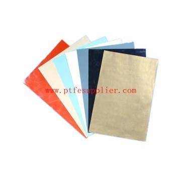 Cheap Premium PTFE (Teflon) Coated Fabrics for sale