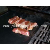 Quality Non-Stick BBQ Grill Mat wholesale