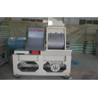 Quality WPC pelletizing line Wood chipper machine wholesale