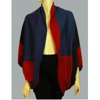 Buy cheap Fashion Shrug sweater from wholesalers
