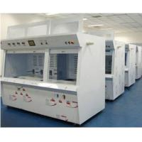 China L-G Series wafer cleaning equipment on sale