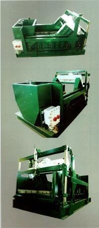 Cheap FZS225 Linear Shale Shaker for sale