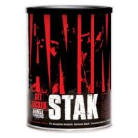 China Animal Stak 21ct on sale