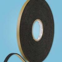 Quality Duraco VNN Weather Stripping Adhesive-Tape-Catalog wholesale