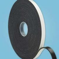 Quality Low Density PVC Weather Stripping Adhesive-Tape-Catalog wholesale