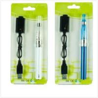 China New Arrival! ! ! EGO CE4 Blister with High Quality Colorful EGO CE4 with 650/900/1100mAh Battery on sale
