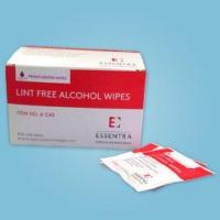 Buy cheap Alcohol Wipes Adhesive-Tape-Catalog from wholesalers
