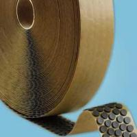 Buy cheap CD Hubs Adhesive-Tape-Catalog from wholesalers