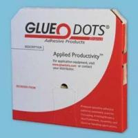 Buy cheap Glue Dots Adhesive-Tape-Catalog from wholesalers