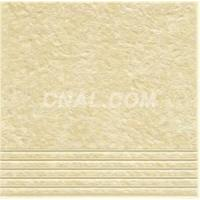 Buy cheap supply 300*300mm step tiles product