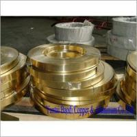 Quality Brass Coil H70 wholesale