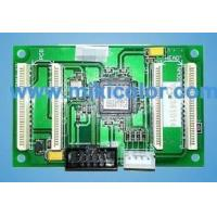 Quality Epson DX5 printhead chip decoder wholesale