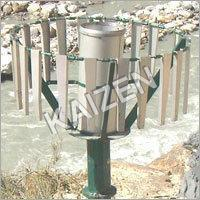 Quality Snow Gauge (Mechanical Type) wholesale