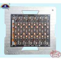 Quality WSTIANMAO 's reflow soldering pallet wholesale