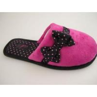 Quality Normal Roonshoes Fashion Chinese Indoor Non Slip Woman Slipper wholesale