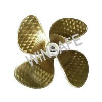 Buy cheap 4-blade Propeller from wholesalers