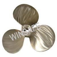 Buy cheap 3-Blade Propeller from wholesalers