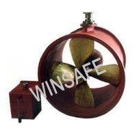 Buy cheap Rim Drive Thruster from wholesalers