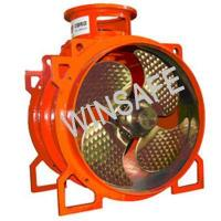 Buy cheap Tunnel Thrusters from wholesalers