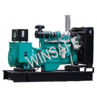 Buy cheap Emergency Generator Set from wholesalers