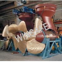 Buy cheap Podded Propeller from wholesalers