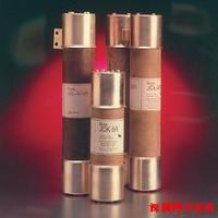 Quality JCK,JCK-A,JCK-B,JCH,JCL,JCL-A,JCL-B,JCG,JCR-A,JCR-B R-rated Fuses for Motor Circuit Protection wholesale